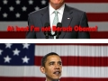 US Presidential Campaigns