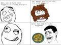 Dino Nuggets