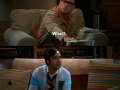Awesome Raj Quotes