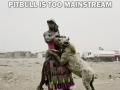 The Hyena Men of Africa