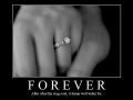 Secret Of Long Marriage