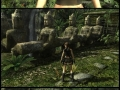 Dirty mind Lara
