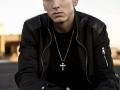Good Guy Eminem