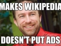 Good Guy Jimmy Wales