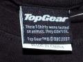 Topgear T-Shirt