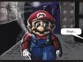 Mario, meet Koopa's friends