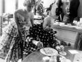 Brigitte Bardot & Picasso