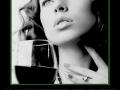 Men & Wine