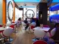 Portal Cafe?