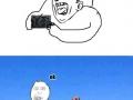 Photography lvl: Genius