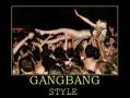 Better than Gangnam Style!