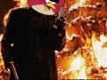 Angry Birds Logic