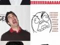 Darren Criss Meme