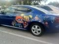 Rugrats Car