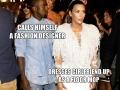 Scumbag Kanye