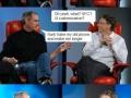 Steve Jobs on iPhone 5