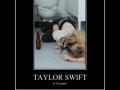 Taylor or Ke$ha?