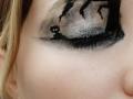 Limbo: Makeup Edition