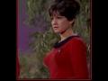 Female redshirts