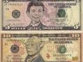 Pop Culture Cash