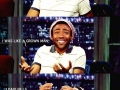 Donald Glover is a funny guy