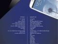 New Samsung Ad