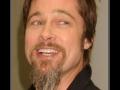 Brad's Beard