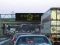 Highway Trolls