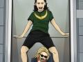 Oppan Asgard Style