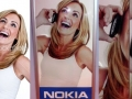 Nokia, you're doing it wrong