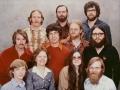 Microsoft's 1978 Company