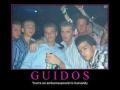 Guidos