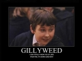 Gillyweed