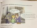 6th Grader's Mandarin Book