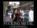 F**king Metal