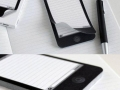 iMemo Sticky Notepad