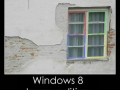 Windows 8: Home Edition
