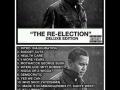 Barack's New Album