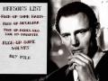 Neeson's List