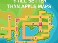 Nintendo should sue Apple