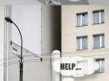 World's Thinnest House