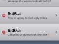 Gf's morning motivation