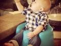 Baby Bard