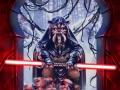 Ewok Sith