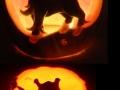 Pok�mon Pumpkins
