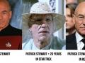 Star Trek Prediction Fail