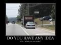 Do you have any idea