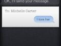 Siri will screw you up!