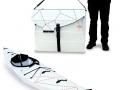 A Foldable Kayak