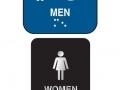 Women, always complicated